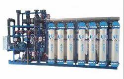 QUA QSEP Ultrafiltration Membrane