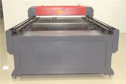 Acrylic laser cutting machine supply in india