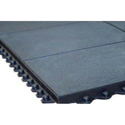 uk rubber mat gym mats gymguard solid black floor soft product home