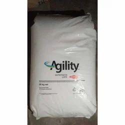 Dow Agility EC7220 Low Density Polyethylene Resin