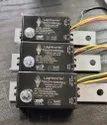 Lightronix Technology Street Light Sensor, Lt-dns
