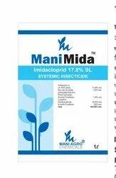 Mani Mida