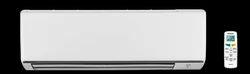 Daikin 1.8 Ton Heat Pump - Non Inverter