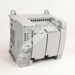 Allen Bradley MICRO830  PLC ( 2080-LC30-10QWB )