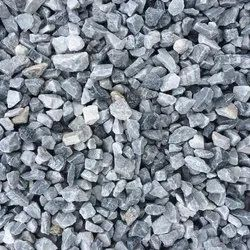 12 mm Crushed Stone Aggregate