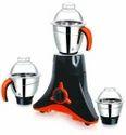 Juicer Mixer Grinder, Wattage: 501 - 750 W