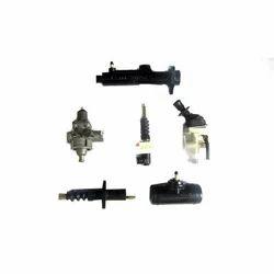 TVS And Wabco Brake Parts