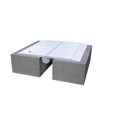 Slab Seal Expansion Joint Services