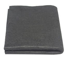 Carbon Fiber Welding Blanket