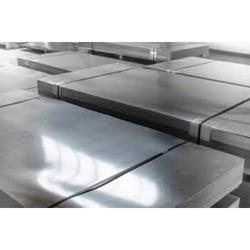 Aluminum Sheets - Aluminium Sheets Latest Price