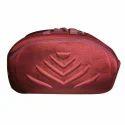 Luggage Duffel Bag