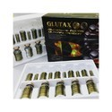 Glutax 600 GS Ultrafiltration Glutathione Injections