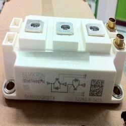 SKM300GB12T4 IGBT Module
