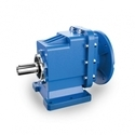 Three Phase Industrial Gear Motor