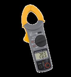 Kyoritsu Make Digital Clamp Meter Kt203