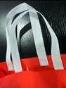 Loop Handle Non Woven Tote Bag
