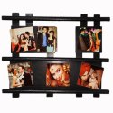 Sublimation MDF Photo Frame