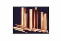 Brass Tubes 85:15, Packaging Type: In Wooden Case