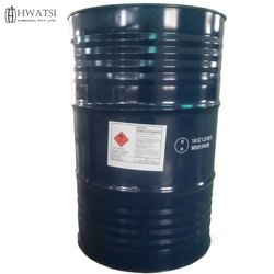 Technical Grade Methanol
