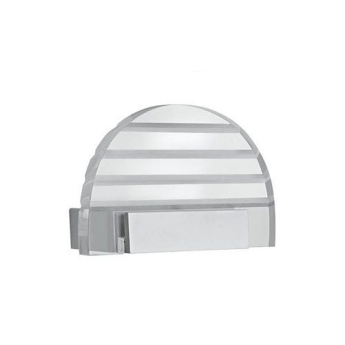 Amase led indoor wall light 6 w rs 1200 piece amase lighting amase led indoor wall light 6 w mozeypictures Image collections