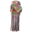 Decorative Kandil