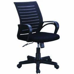 7418 M/B Revolving office chair
