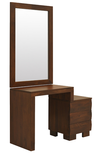 Home Waves Solid Wood Dresser Mirror At Rs 22000 Set Mumbai Id