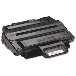 Xerox 106r01374 Toner Cartridge