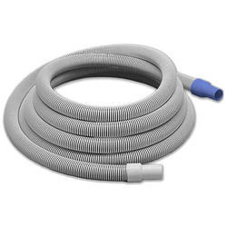 Swimming Pool Hose Pipe