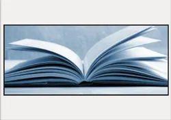 Book Publication Service