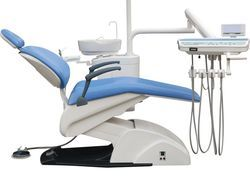 dental chairs in chandigarh | electric dental chair manufacturers
