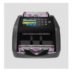 Infres DENOMCOUNT ADV Counting Machine