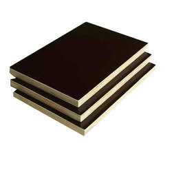 Construction Plywood Boards
