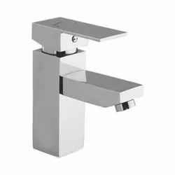 Stainless Steel Prime Pillar Cock - Gravity, For Bathroom Fitting
