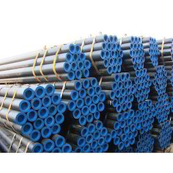 Tata Galvanized Iron Pipes