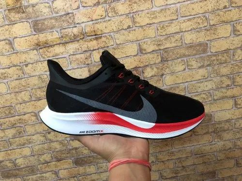 buy online 96eab 751e9 Nike Zoom Pegasus 35 Turbo X Shoes
