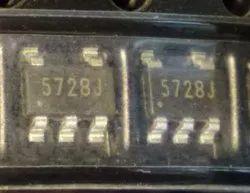 5728J IC Chip