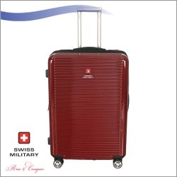 Grace 24 Inch Trolley Bag - HTL20