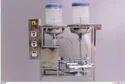 20 Liters Jar Washing Machine