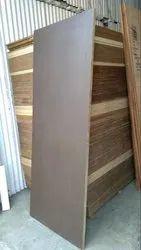 Pre-Laminated Wooden Flush Door