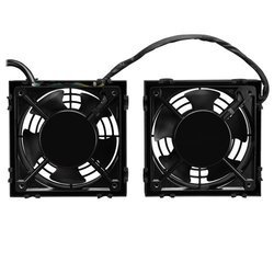 6 Inch AC Cooling Fan