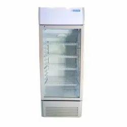 Blue Star Single Door Freezer