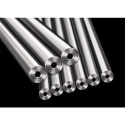 High Pressure Pipe, Size: 1/8 Inch - 4 Inch
