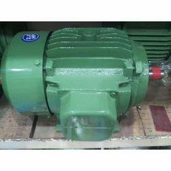 Three Bear Pump Motor, 420 V