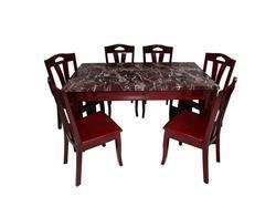 Dining Room Table In Kolkata West Bengal Get Latest