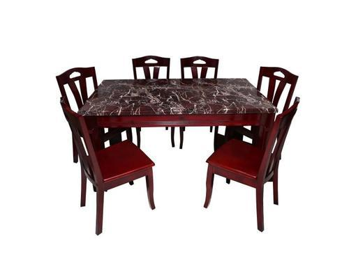 Pleasant 6 Seater Dining Table Sets Download Free Architecture Designs Xaembritishbridgeorg
