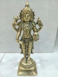 Dhanvantary Dev