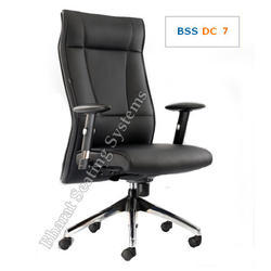 Modern Director Chair