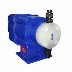 MED-10 Mini Flow Dosing Pumps