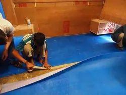 DUR Aprotector - Xf Floor Protector